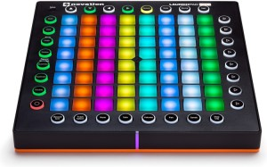 The new Launchpad Pro