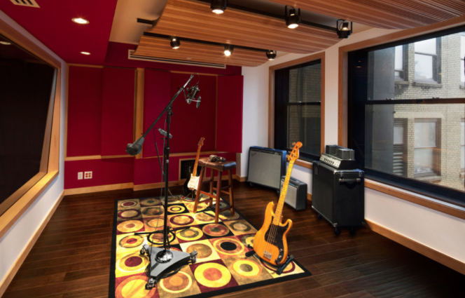 world class nyc studio available for lease takeover or sublet