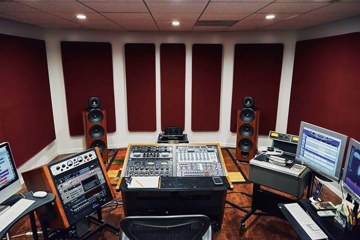 Mix Tips From Your Mastering Engineer