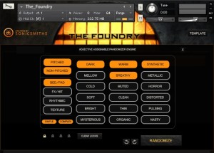 foundry_aare2
