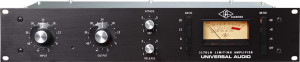 The Universal Audio 1176LN Limiting Amplifier: How do they match up with vintage?