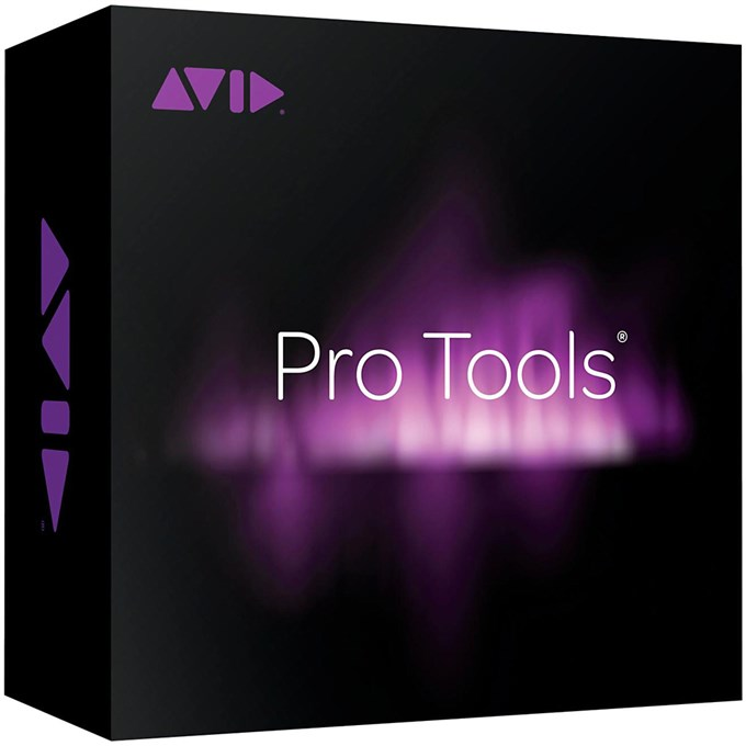 New Software Review: Pro Tools 12
