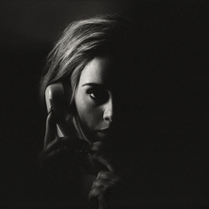 "Writing and Recording a Huge #1: Inside Adele's ""Hello"" with Producer Greg Kurstin"