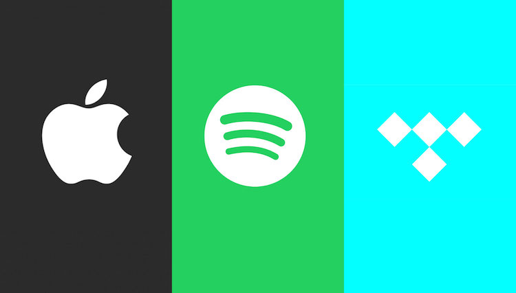 What Will it Take for Music Streaming to Become a Good Deal for Artists?