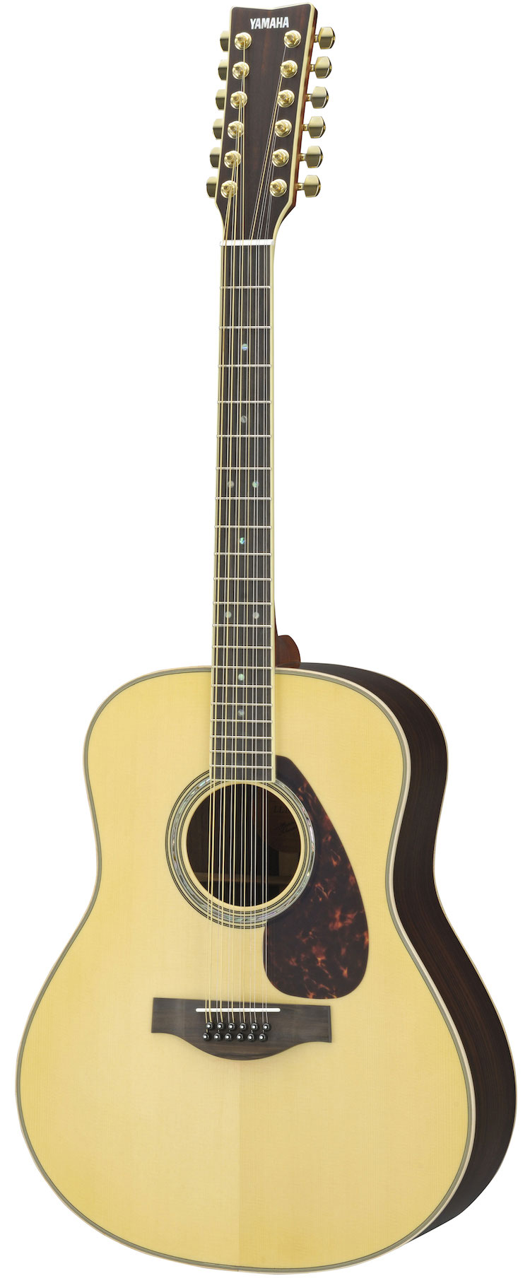 the best affordable acoustic guitars for the recording studio sonicscoop. Black Bedroom Furniture Sets. Home Design Ideas