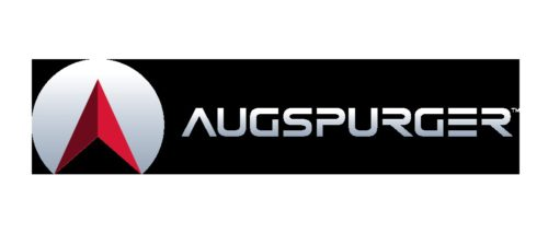 """Augspurger Continues """"MF"""" Range with Duo 12MF Monitor System"""