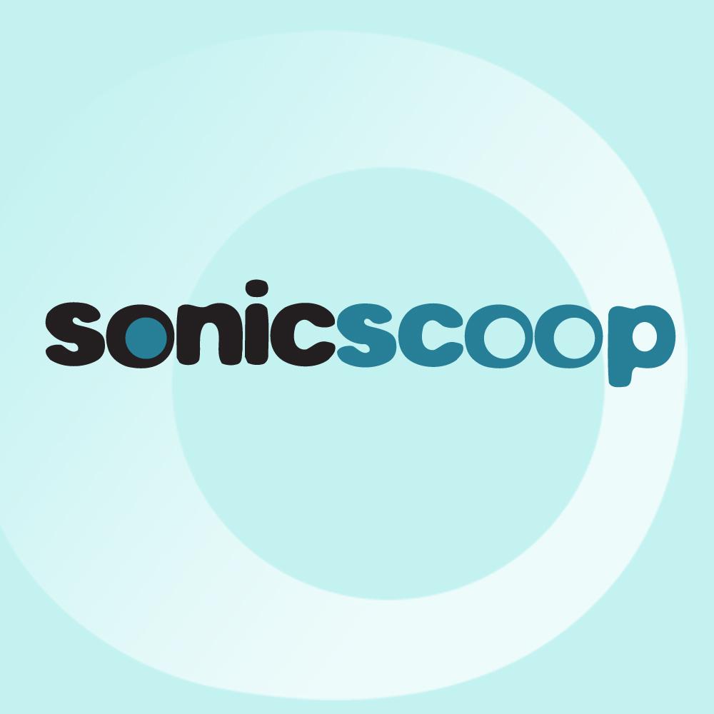 SonicScoop's Top 10 Posts from 2016!