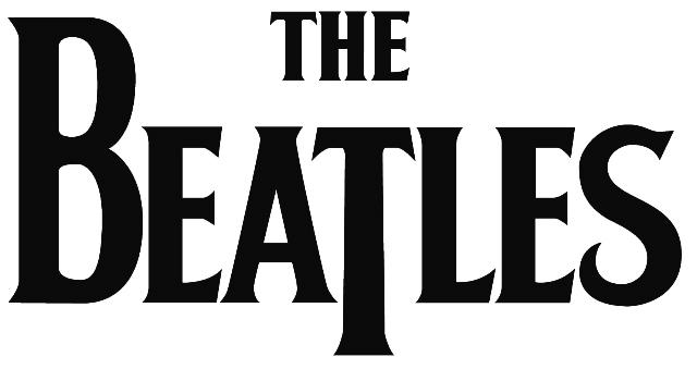 "Billboard: ""Magic"" Alex Mardas, Sham Studio Guru to the Beatles, Dies at 74"