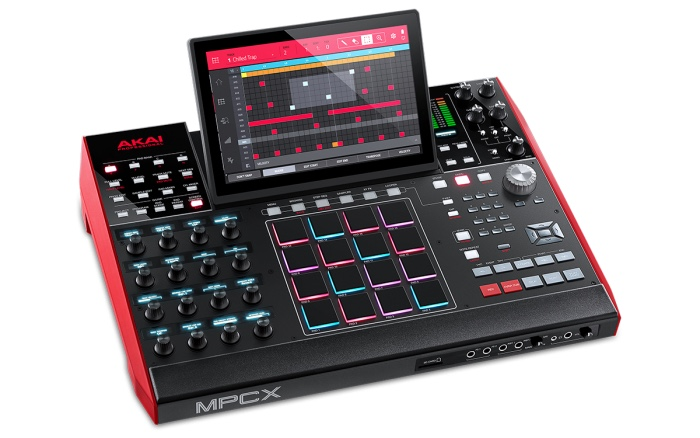 5 Points of Wisdom from the Akai MPC That You Can Bring to Your DAW