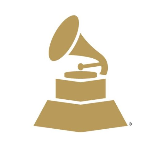 SonicScoop Investigates: Can YOU Win A GRAMMY?