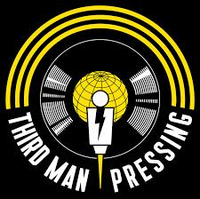 Detroit Free Press: Jack White Opens Third Man Pressing in Detroit