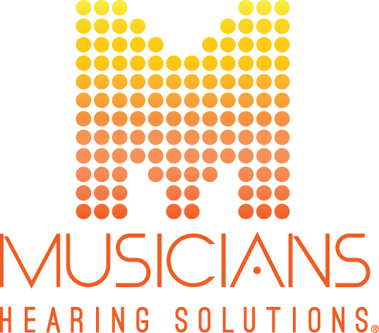 NYC Event: SoundGirls Presents Free Hearing Health Event with Musicians Hearing Solutions