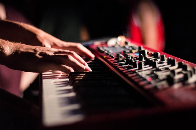 Great Mixes Come from Great Arrangements: How to Craft a Mix-Friendly Song Arrangement