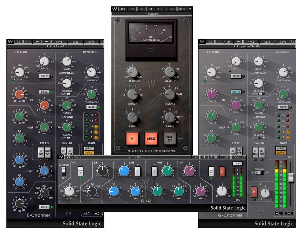 Beyond Stock Sounds: 10 Essential Plugins You NEED to Add to Your DAW