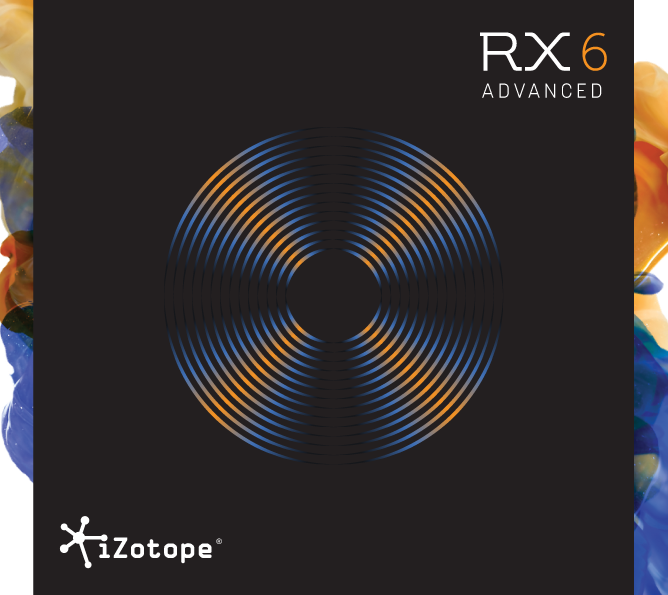 Izotope rx elements | iZotope RX 7 Standard Upgrade from any