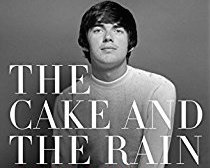 Book Review: <i>The Cake and the Rain</i>, an Autobiography by Jimmy Webb