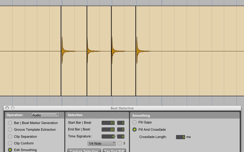 Pro Tools Shortcuts Bible Part 2: Editing Like a True Pro Tools Master
