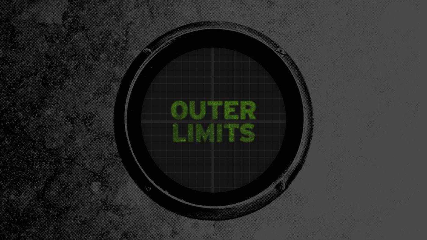 New Gear Alert: Soundtoys Go To The Outer Limits, Macro Editor for Novation Circuit, New Keyboards from Roland & More