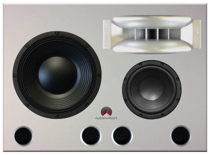 London Event: Miloco Gear Pro Audio Showcase – November 16