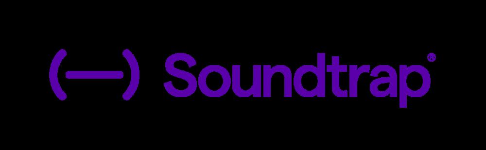 Spotify Acquires Soundtrap, Cloud Recording Studio Startup