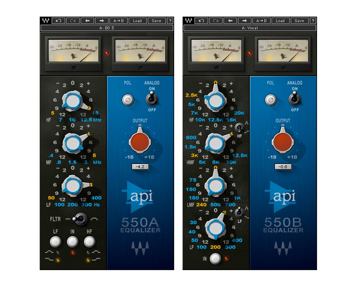 kush audio electra plugin review