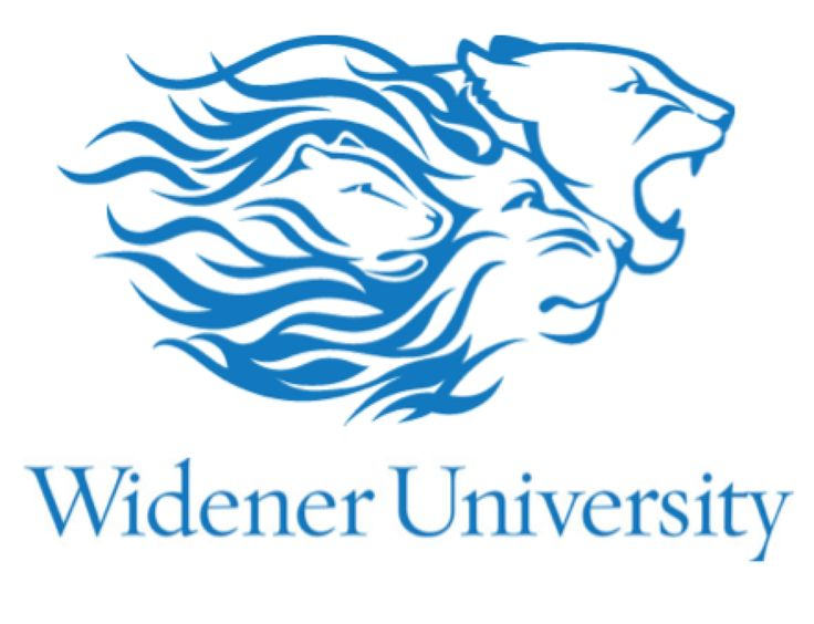 Delaware Dateline: Widener University Debuts New Studio