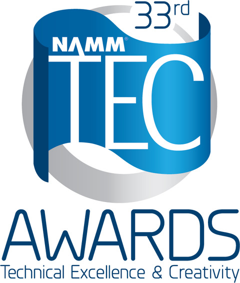 Your Chance to Vote in the TEC Awards