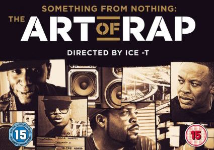 5 Hip Hop and Soul Documentaries You Probably Haven't Seen (But Absolutely Should)