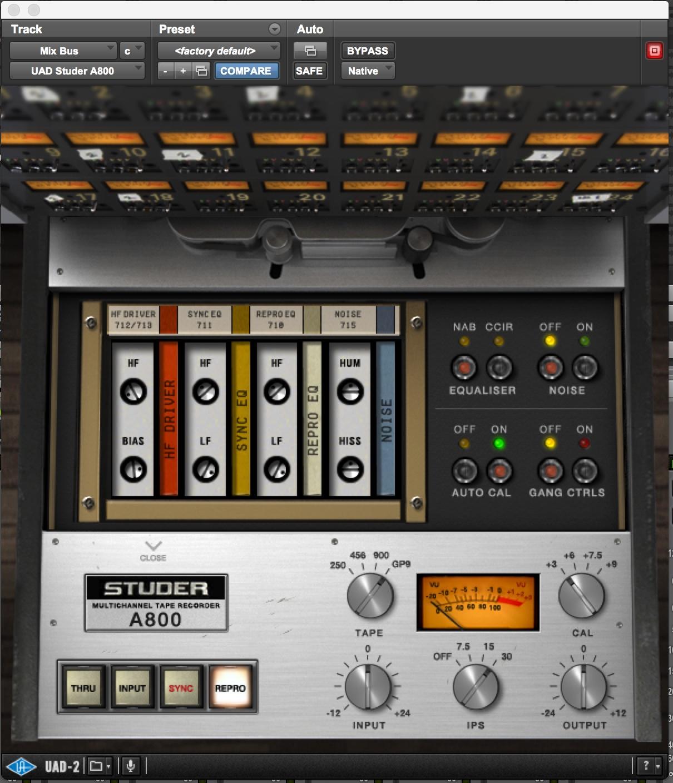 Multi Channel Audio Mixer Circuit Diagram Using Lm3900
