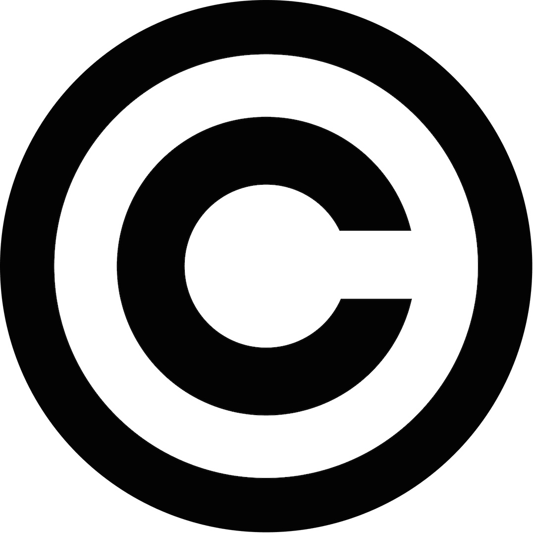 Protecting Your Creative Rights: A Musician's Primer on Copyright and Publishing