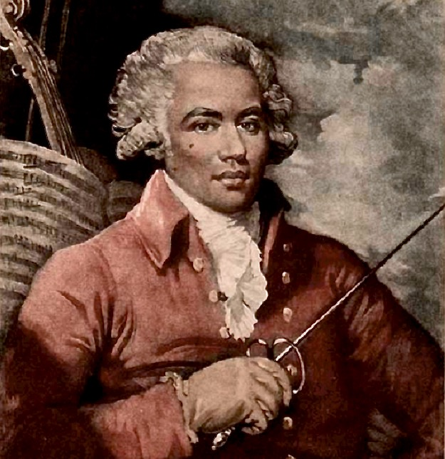 6 Black Composers Who Made Classical Music History ...