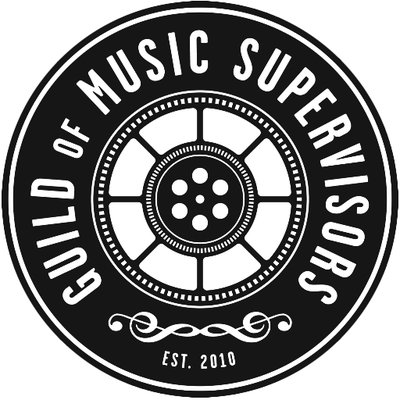 8Th Annual Guild of Music Supervisors Awards Winners