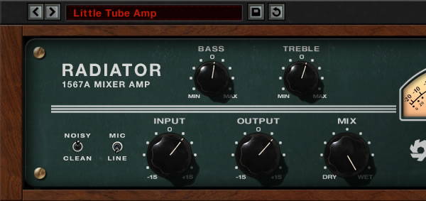 Top 5 Tube Saturation Plugins: An Audio Showdown of the Best