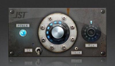 klanghelm dc8c advanced compressor review