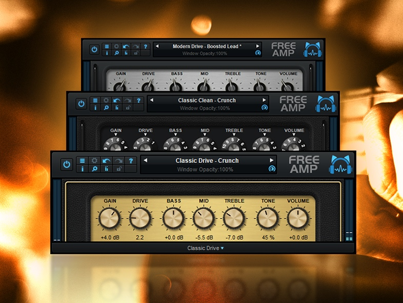 izotope ozone 7 factory presets download