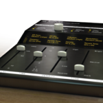 The 10 Best All-Around Reverb Plugins on the Market