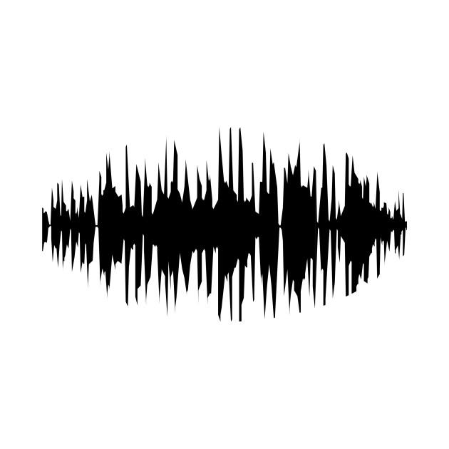 waveform — SonicScoop