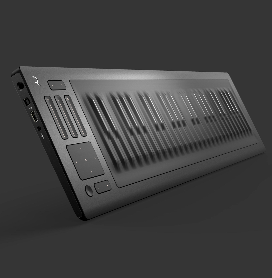 the 5 best midi keyboards on the market page 2 of 2 sonicscoop. Black Bedroom Furniture Sets. Home Design Ideas