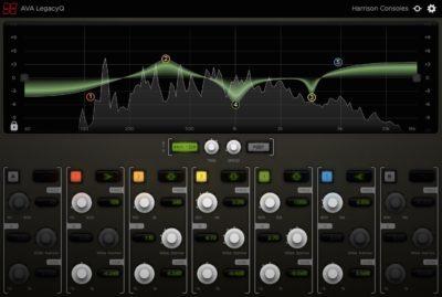 New Gear Alert: Focal Trio11 Be Monitors, Heritage Successor