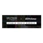 New Gear Alert: iZotope Plugins via PreSonus, Output & BMI's 'The Crate', Useful Arts Tube Preamp & More