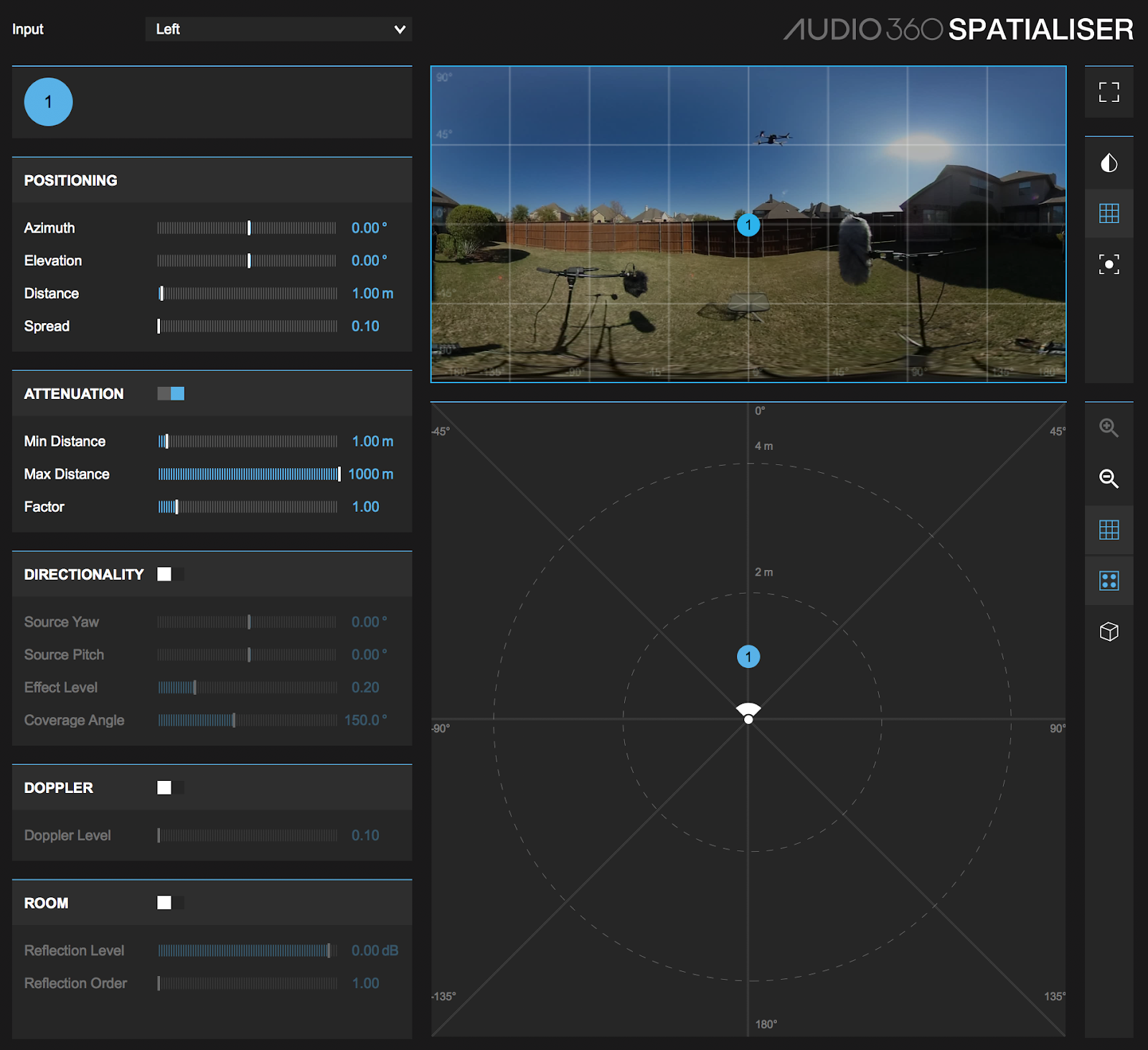 Sound of the Future: The Tools You Need For Immersive Audio Work