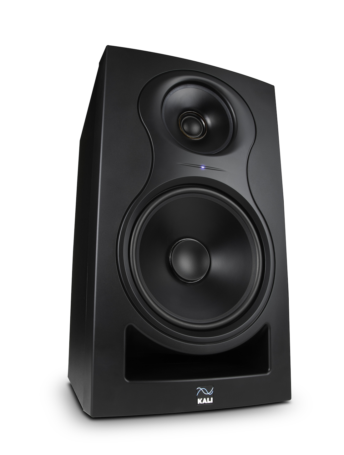 new gear alert ozone 9 by izotope kali audio 39 s project independence reason studios m. Black Bedroom Furniture Sets. Home Design Ideas