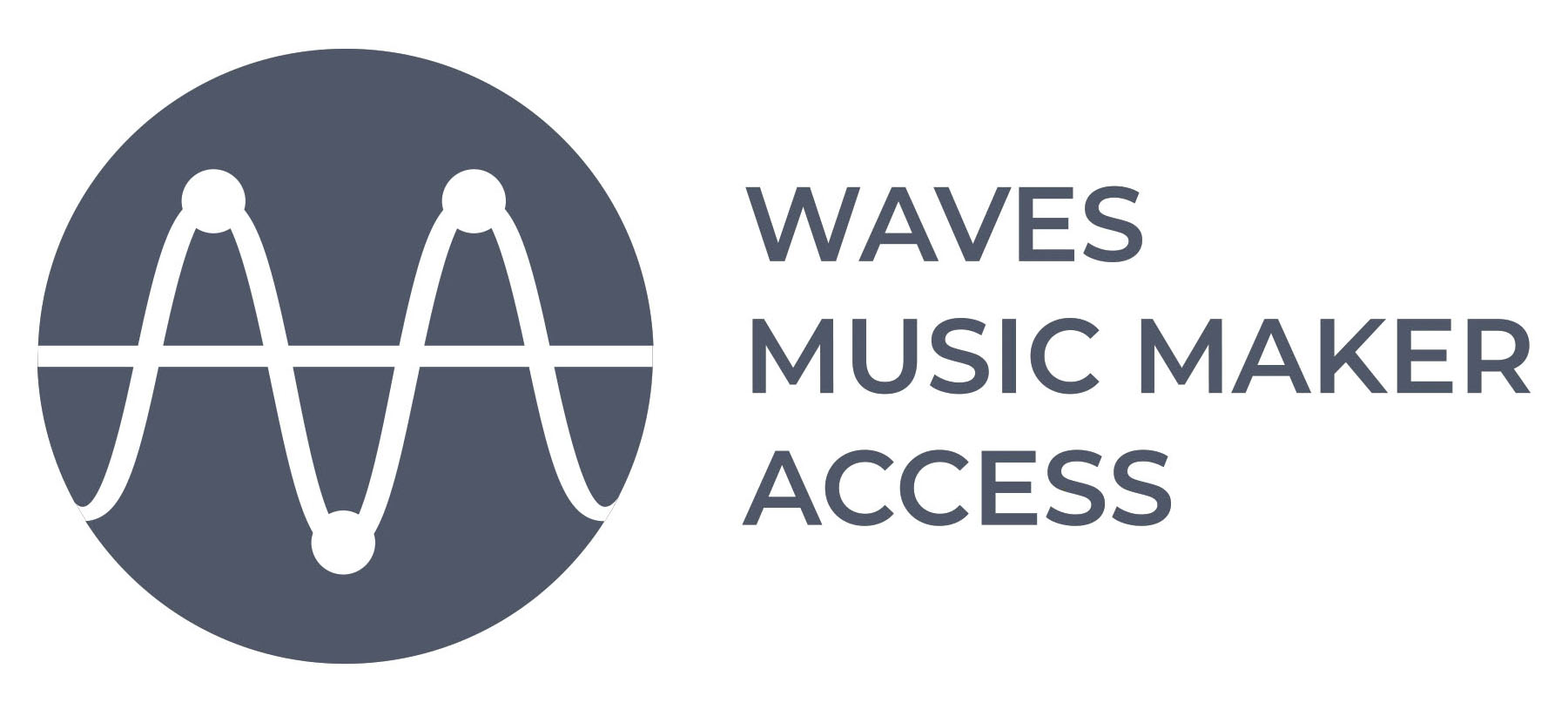 Waves audio gold bundle plugins features overview youtube.