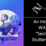 Join BT and unlock more of Stutter Edit 2! Debuts Wednesday, 10/21 at 3 PM ET.