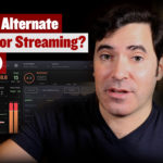 mastering loudness